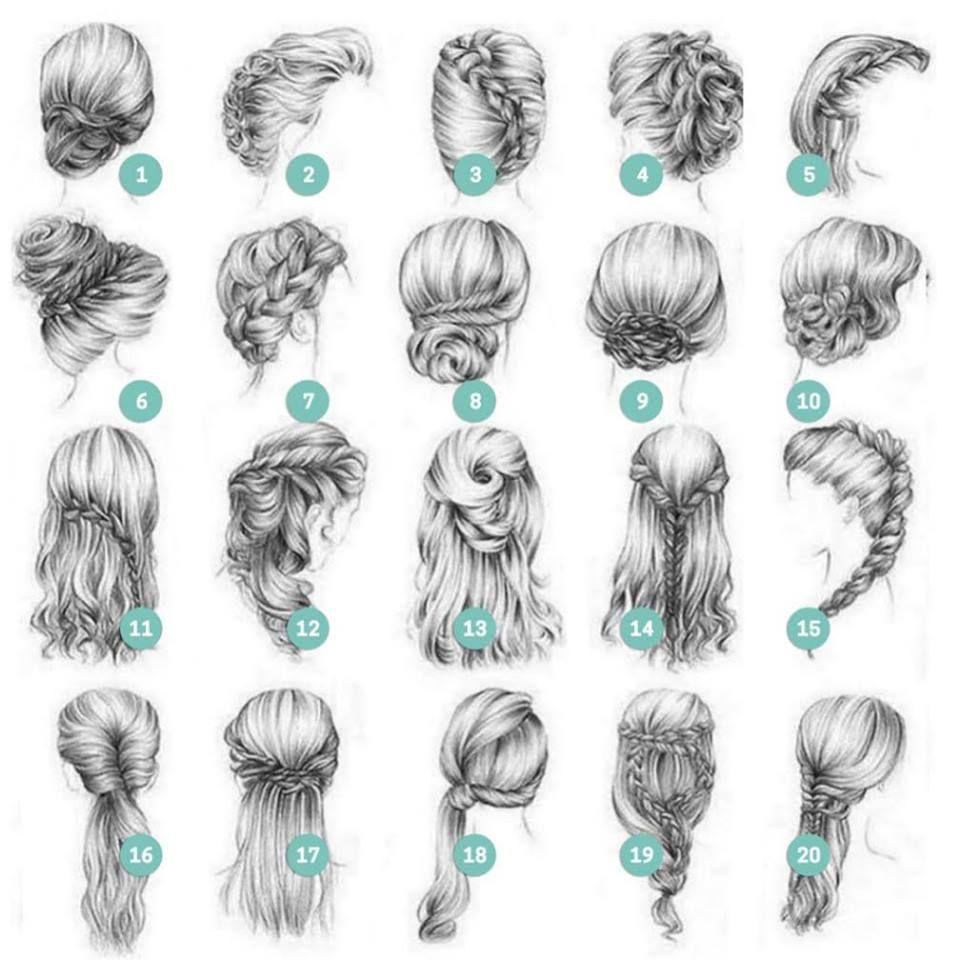 Brautfrisuren Die 60 Schonsten Vorschlage Fur Den Grossen Tag Brautfrisur Brautfrisuren Haarschmuck Haare Zeichnen