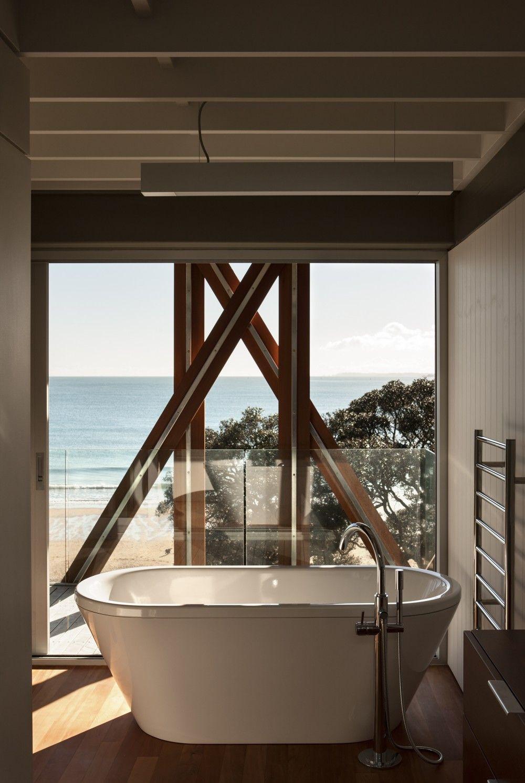 Galería de takapuna house athfield architects 4