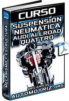 Suspension neumatica volvo pdf