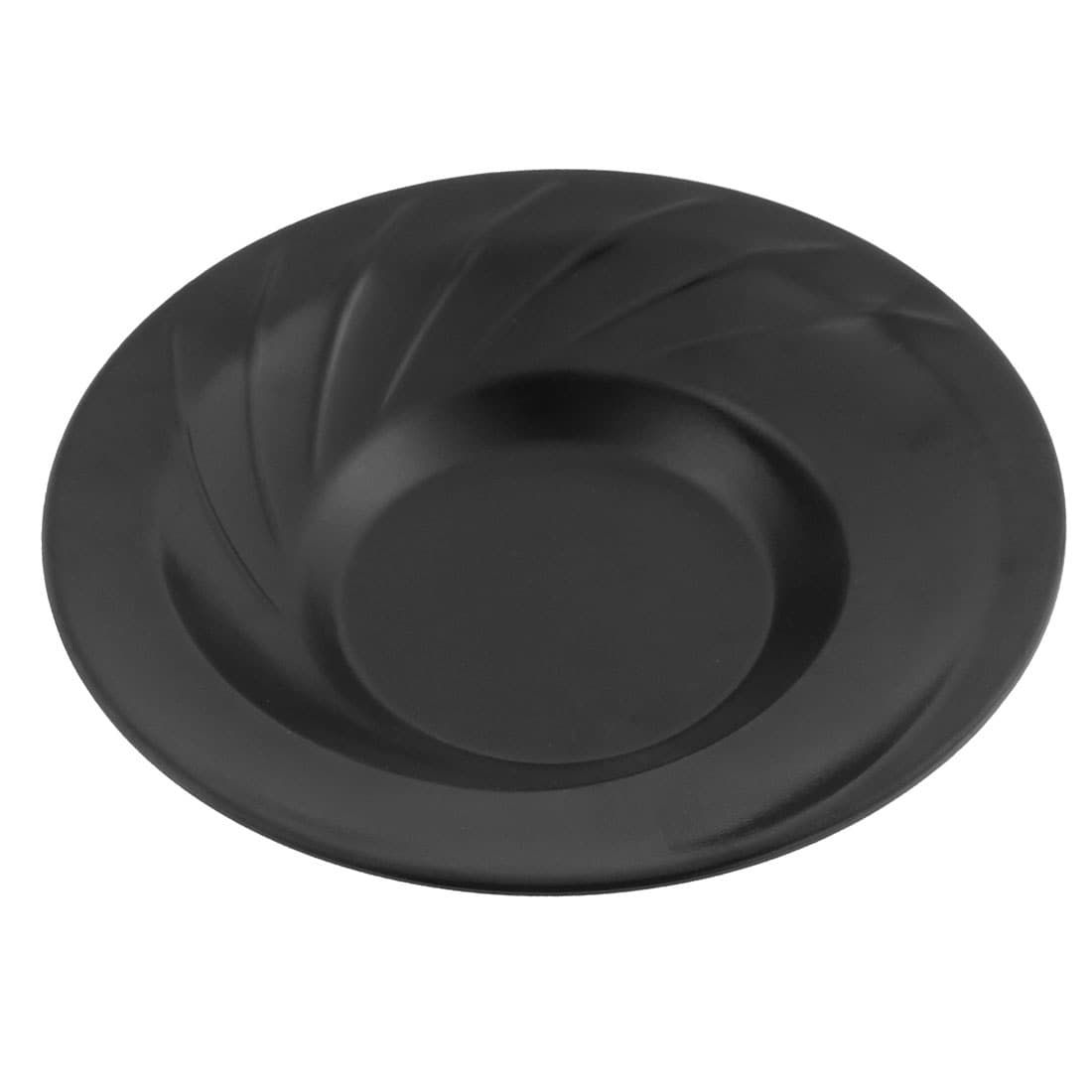 Products  sc 1 st  Pinterest & Unique Bargains Restaurant Plastic Round Shaped Food Soup Dish Plate ...
