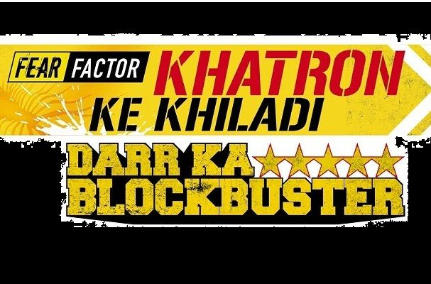 Winners List Of Khatron Ke Khiladi From All Seasons 1 2 3 4 5 6 In 2020 Fear Factor Seasons List