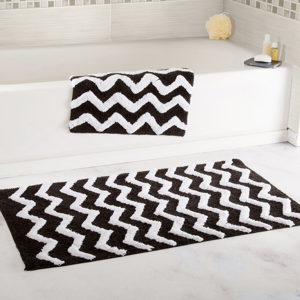 bathroom grey rugs ideas memory gray nawrap long mat mats elderly for bath vanity slip runner remodel extra mirror non rug foam white set and light black silver sets