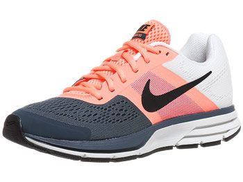 best website 95f60 b8ffc Nike Air Pegasus 30+ Nike Air Pegasus, Running Shoes, Slate, Women s Shoes