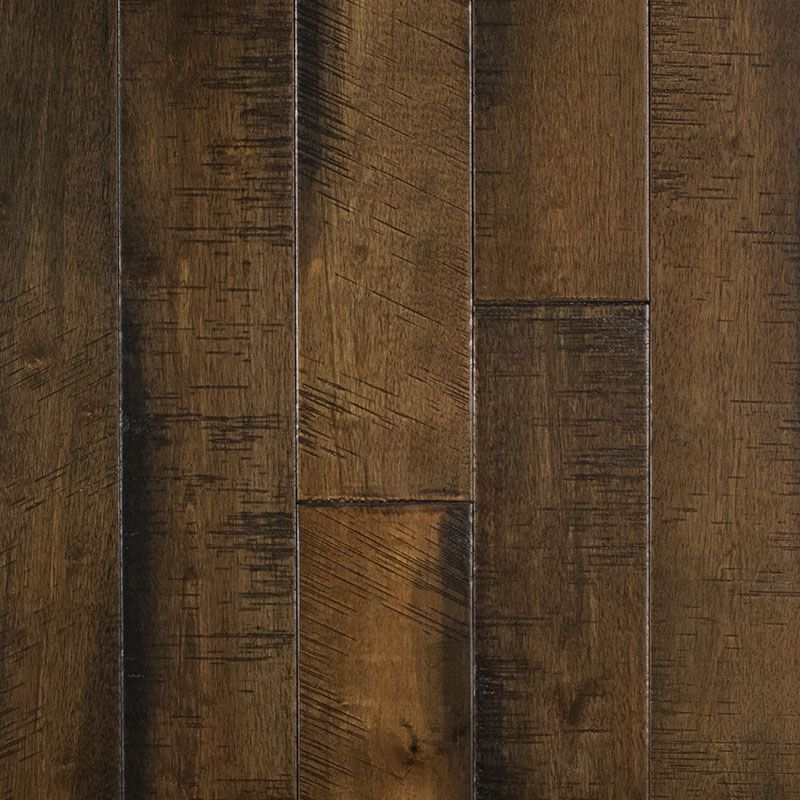 Discontinued Solid Pacific Pecan Terracotta 4 1 2 X 3 4 21 82 Sf Ctn