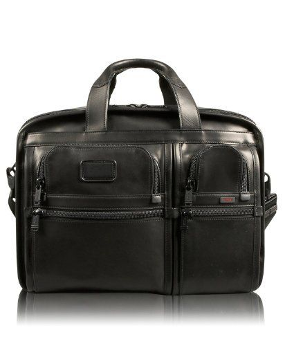 Industries Needs — Luggage & Bags- Laptop Bags & Cases- Messenger...