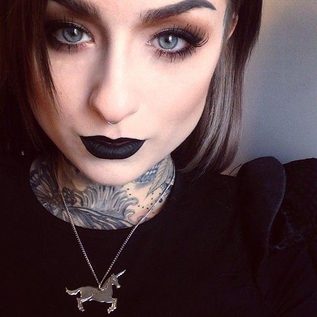 Tattoo Artist Ryan Ashley Malarkey Ryanashleymalarkey Ryan Ashley Ryan Ashley Malarkey Beauty Tattoos