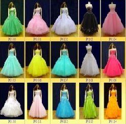 Debs Juniors Prom Dresses Staples's