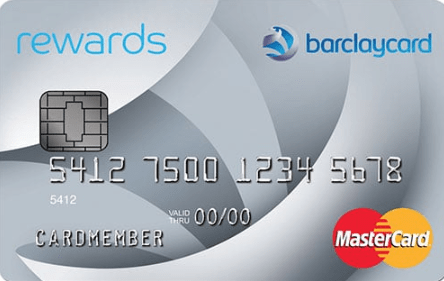 Barclaycard Rewards Mastercard Login Method How To Apply How To Make Bill Payment Credit Card Debit Rewards Credit Cards Credit Card Application
