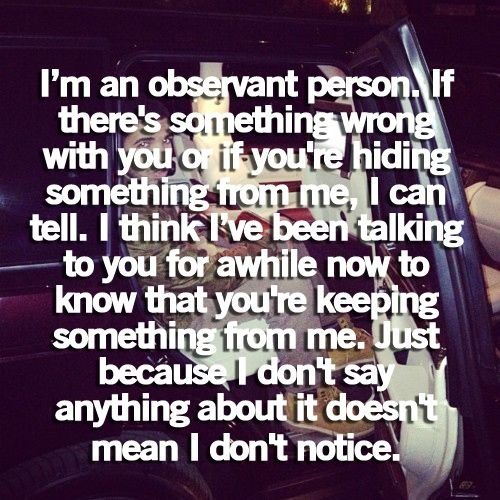 Fake Friend Quotes Images: Best 25+ Fake Friend Quotes Ideas On Pinterest