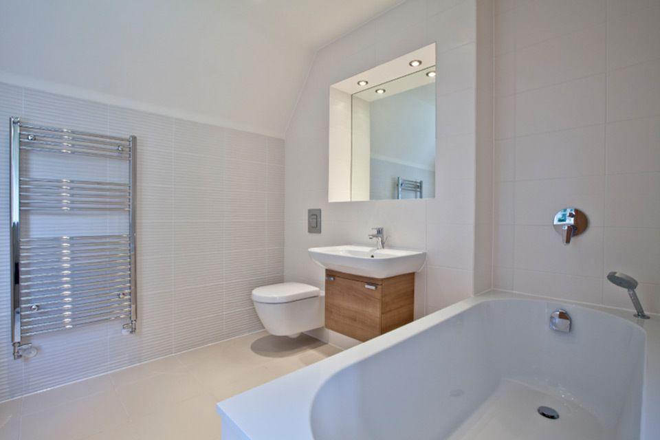 Moderne Badezimmer Design London #Badezimmer #Büromöbel #Couchtisch - designer couchtische modern ideen