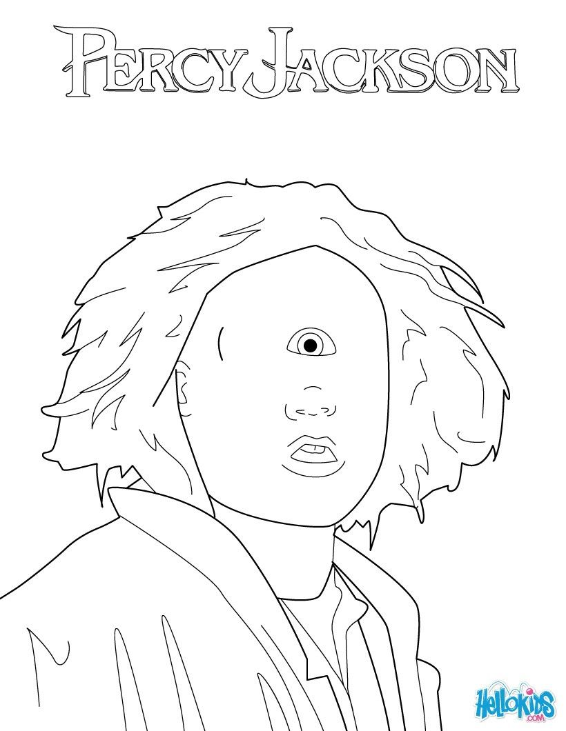 Percy Jackson Coloring Pages Fresh Poseidon S Son Coloring Pages Hellokids Free Coloring Book Albanysinsanity Com Coloring Books Percy Jackson Coloring Pages