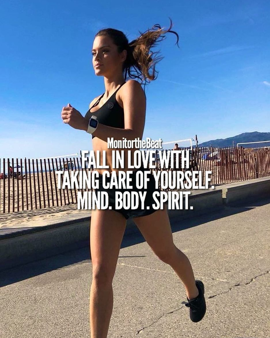 Pin by Jo Kann on Health Fitness journey, Physical