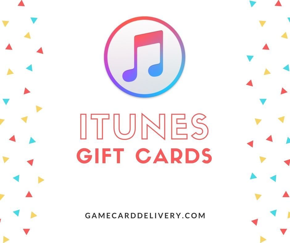 Get Us Itunes Gift Cards Today Visit Our Website Gamecarddelivery Itunes Gift Cards Gift Card Cards