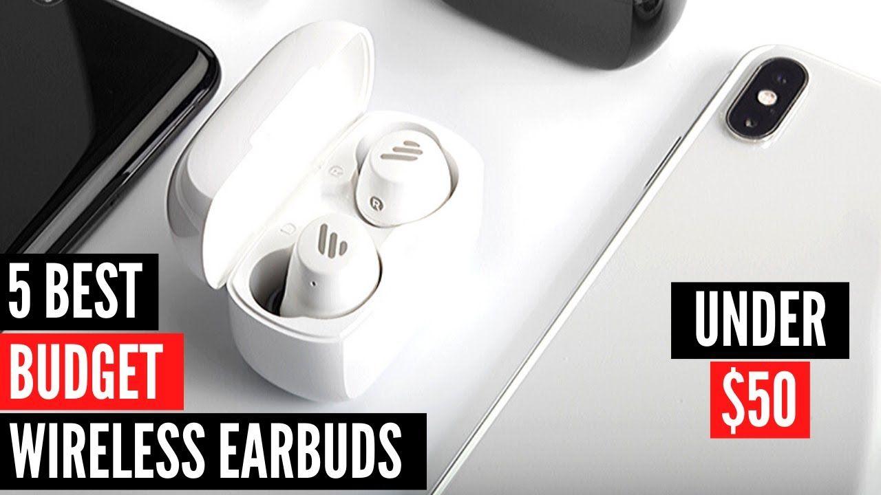 Pin On Best Headphones