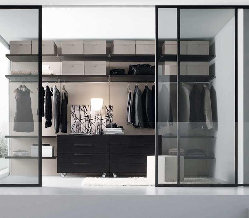 Ideen Für Begehbaren Kleiderschrank ideen begehbaren kleiderschrank möbelideen pinnwand