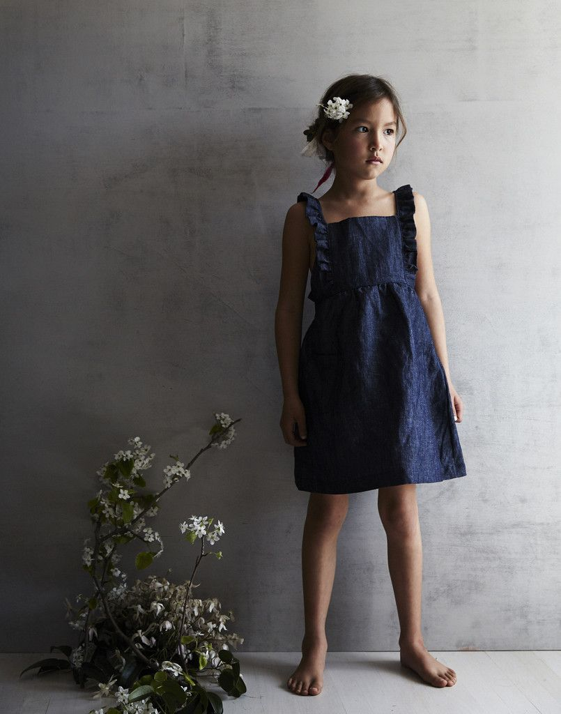 The new Mabo Kids collection