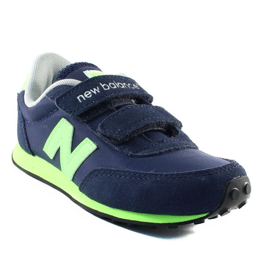 chaussure new balance junior