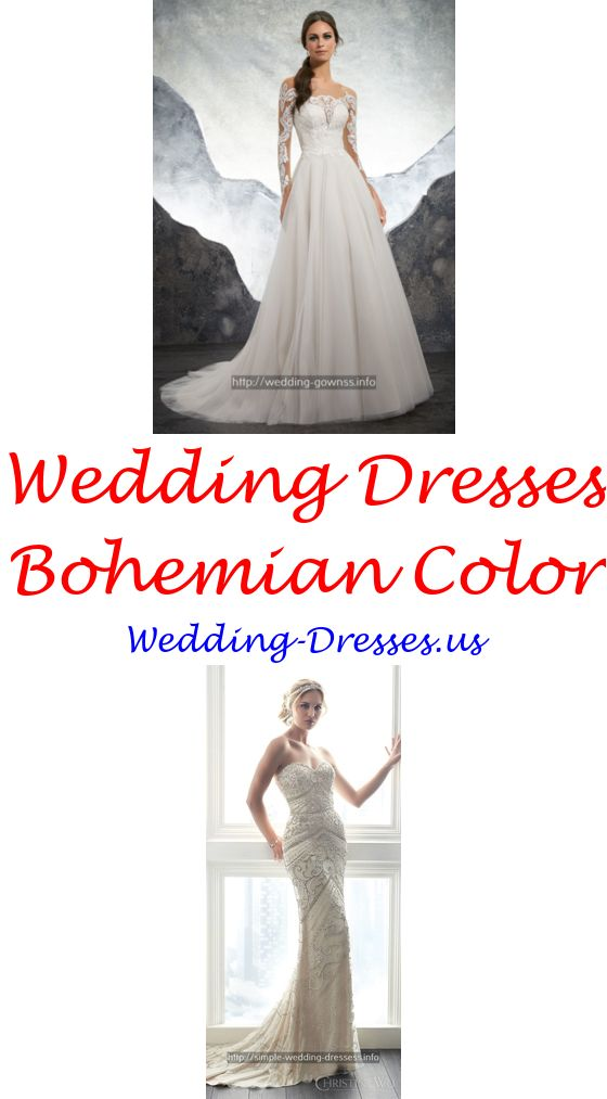 couture dresses marriage gown online - wedding store.bridal gown ...