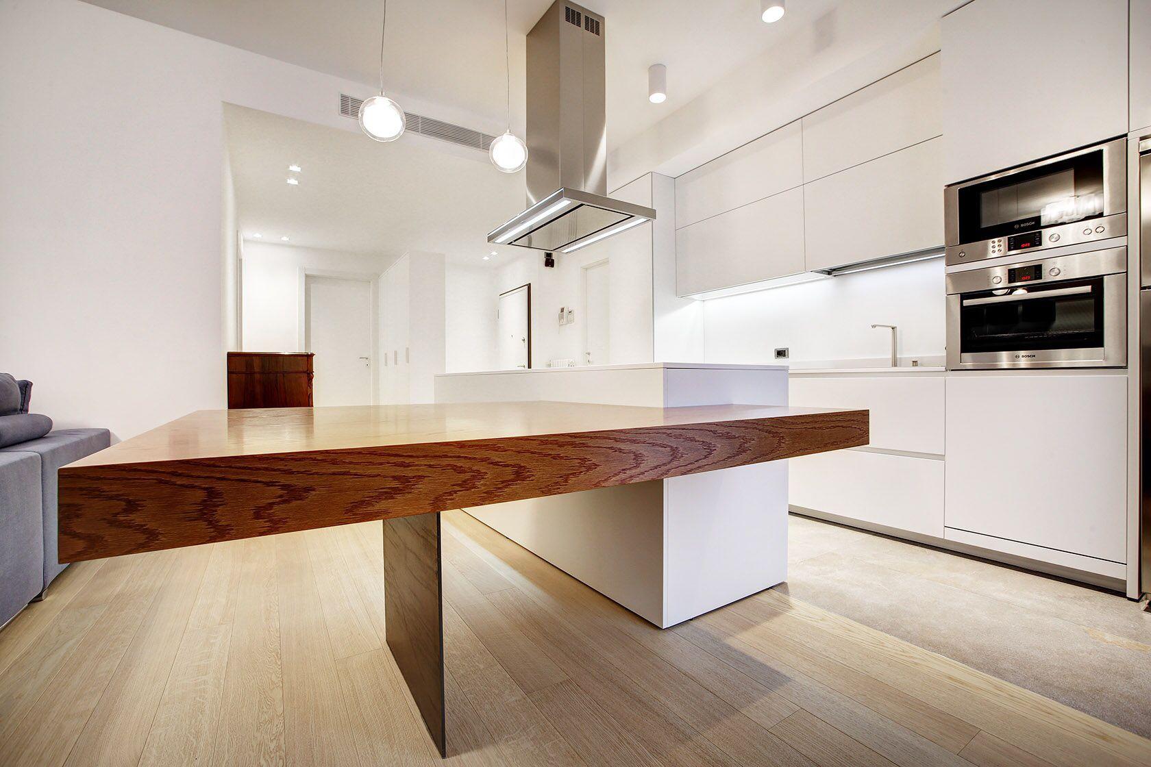 Ilot Central Ikea Occasion ~ Meucci Arredamento D Interni Cucina Snack Isola Bancone Tavolo