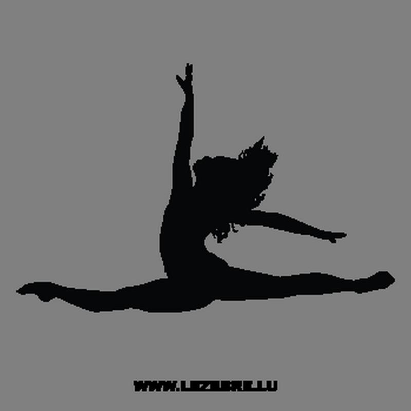 R sultat de recherche d 39 images pour danse moderne dessin crafty things ballerina - Dessin de danseuse moderne jazz ...