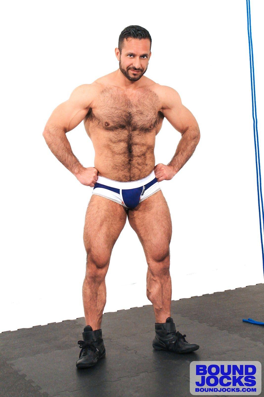 Ivan jrock vk gay