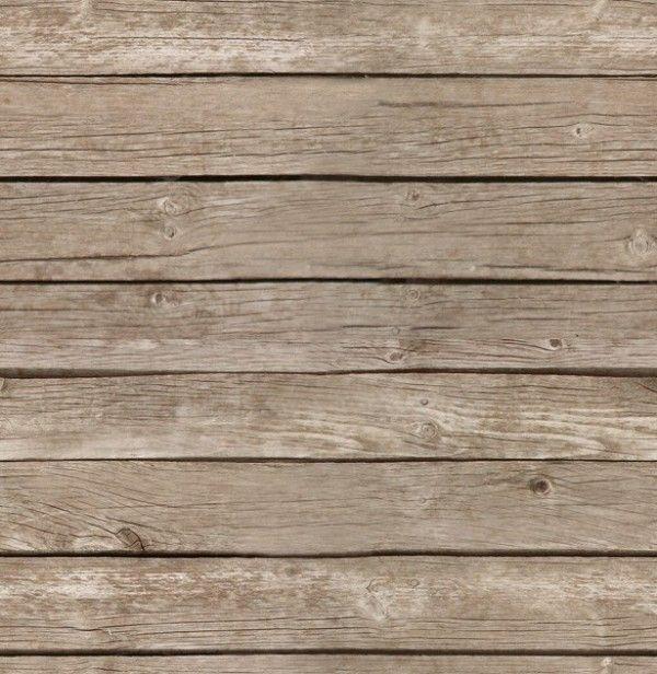 Barn Wood Texture old weather barn board wood texture - http://www.welovesolo