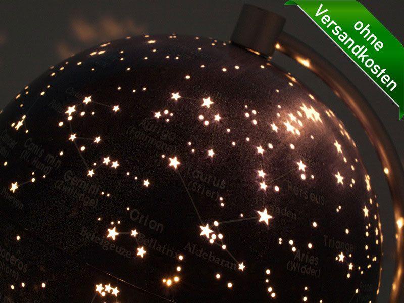 Sternenhimmel Badezimmer ~ 88 besten sternenhimmel im haus bilder auf pinterest