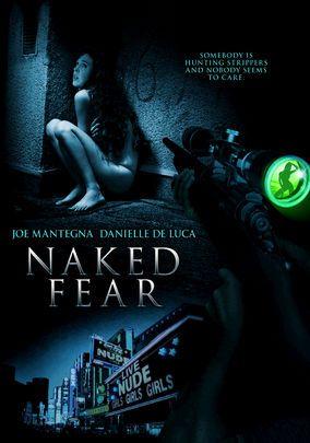 Watch naked fear online