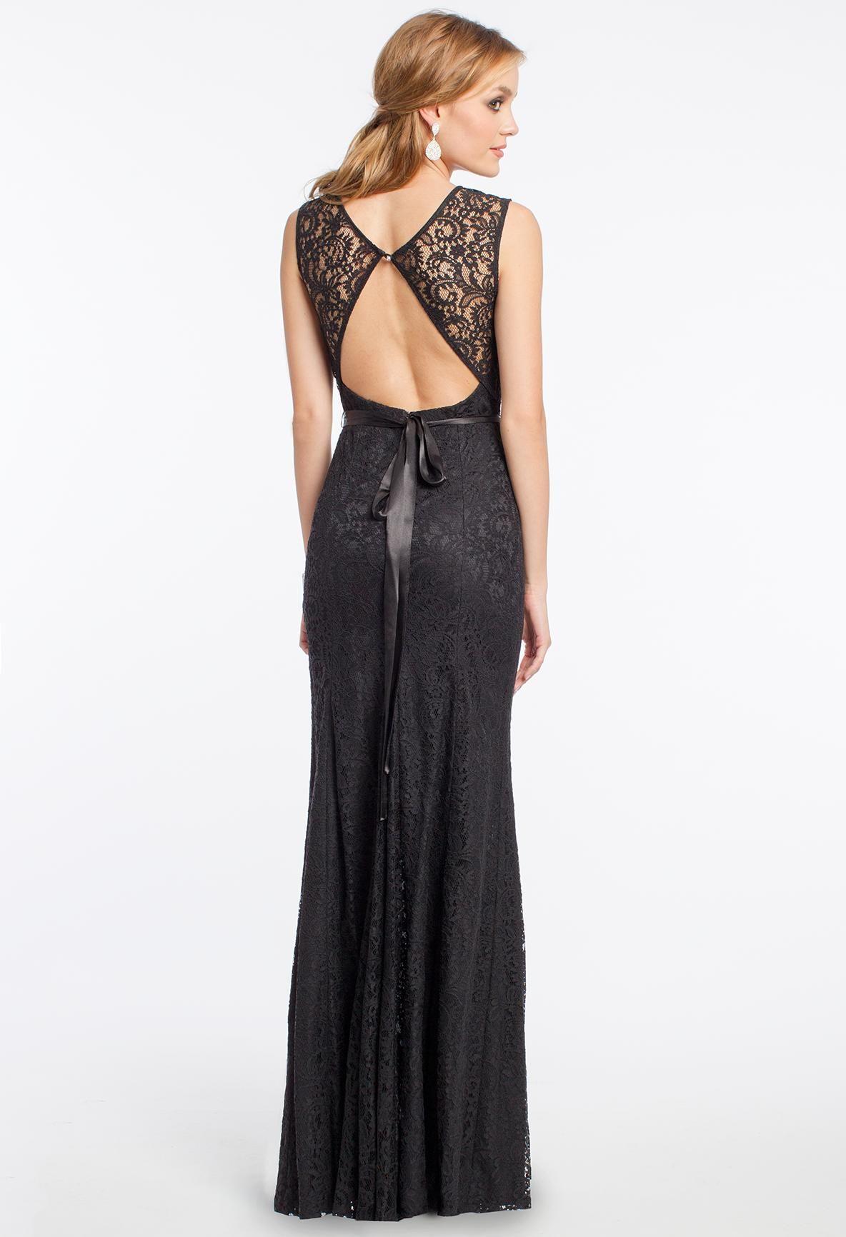#camillelavie #blacklace #holidaydresses #openback #newarrivals