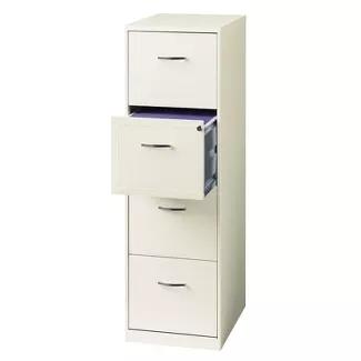 White Filing Cabinets Target Filing Cabinet Cabinet Metal Filing Cabinet