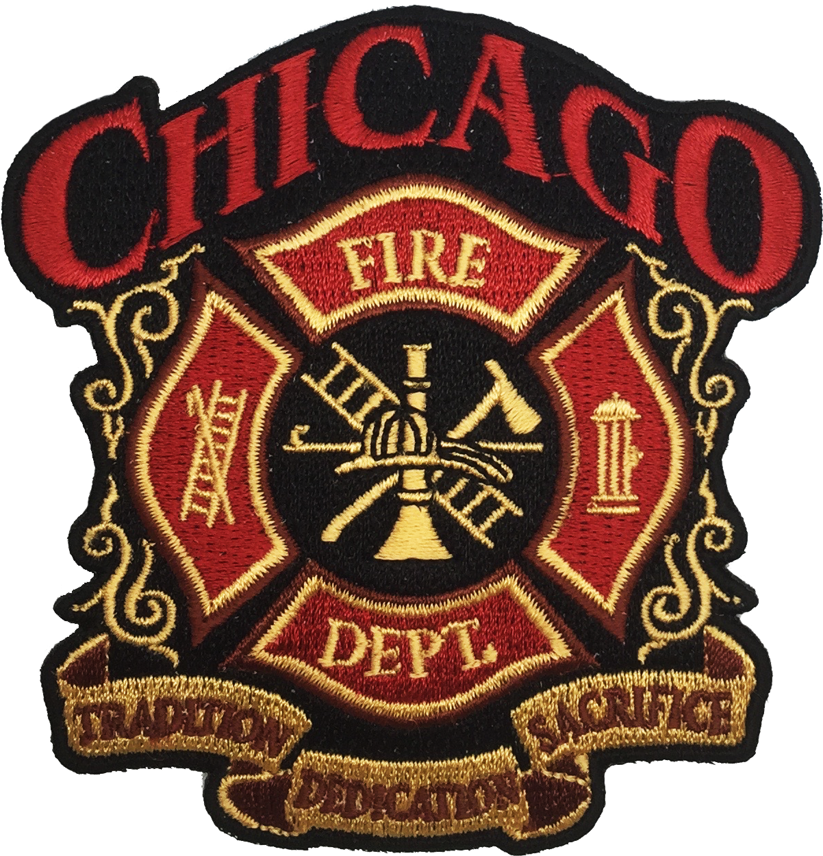 Https I Pinimg Com Originals A1 3c 89 A13c89f6fbfcfdcf623de1bbefee1764 Png Chicago Fire Department Fire Department Chicago Fire