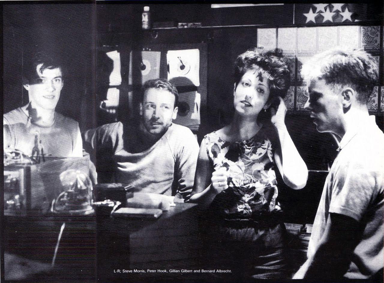 Chris Cornell, Grupos De Rock, Fotos De Perfil