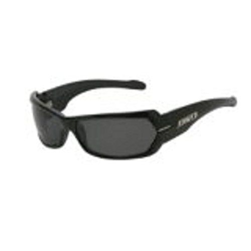Sport  Sunglasses From Amazon *** Read more reviews of the product by visiting the link on the image.Note:It is affiliate link to Amazon.