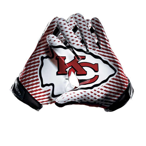 Image Result For Kansas City Chiefs Gloves Kansas City Chiefs Cheerleaders Nfl Kansas City Chiefs Kansas City Chiefs