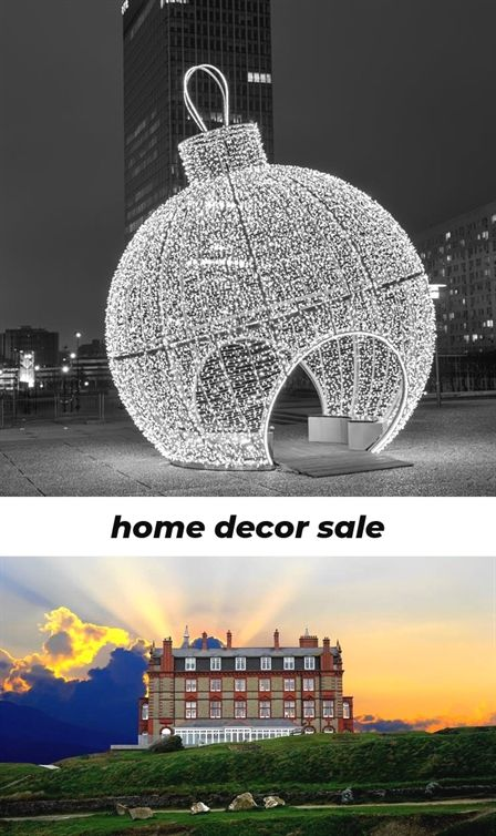 Home Decor Sale 16 20190112084854 62 Wallpaper 2018 Company Name Ideas