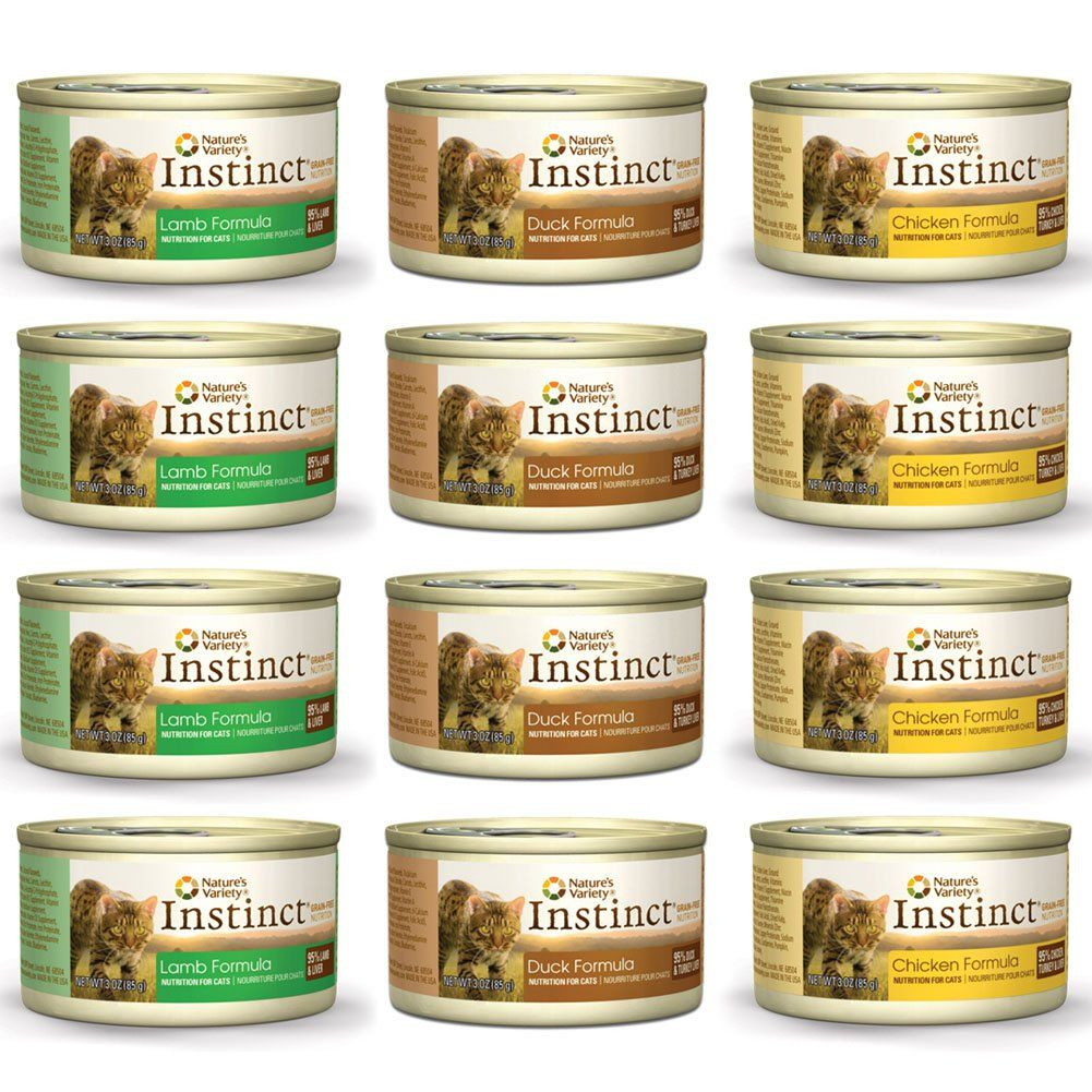 Cedar crate market bundle natures variety instinct grain