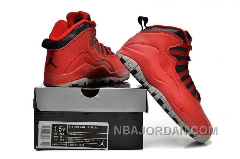 quality design f3121 9e3c6 http   www.nbajordan.com jordan-kids-shoes-