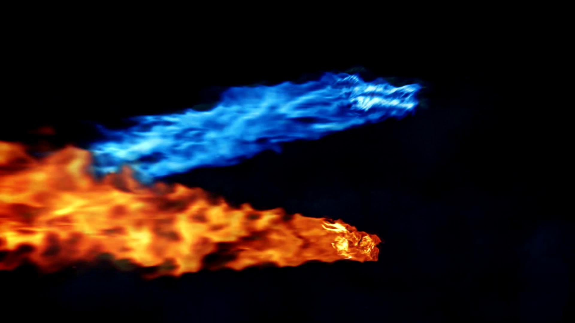 I Will Create Amazing Dragon Fire Logo Reveal Logo Reveal Fire Dragon Intro