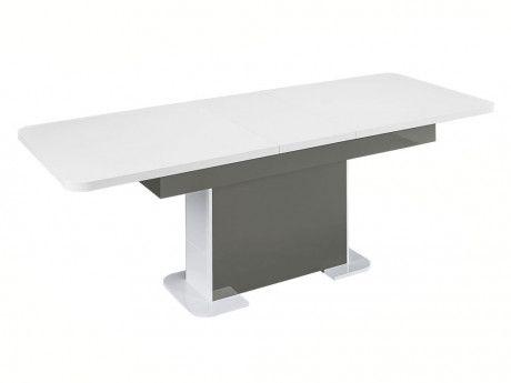 sillones para mesa comedor | mesas y sillas de comedor ...