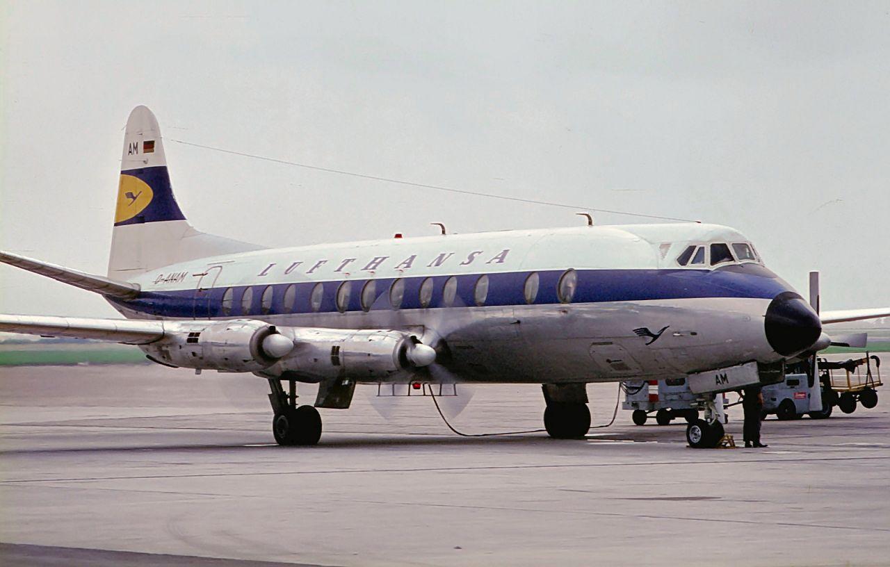 Airport Hahn Travel, Aircraft, City