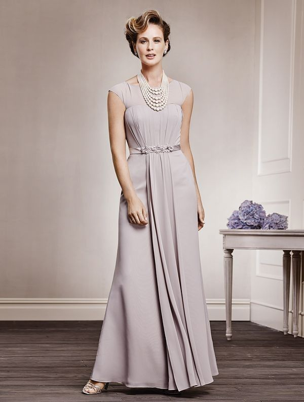 a638962e2e Alfred Angelo Special Occasion Dresses - Style 9001  9001  -  199.00 Best  Bridal prices.com