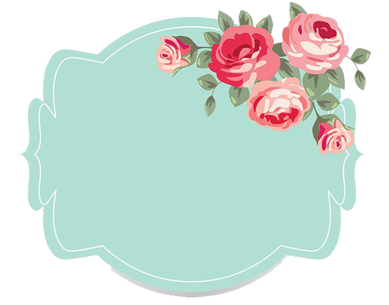 سكرابز براويز للتصميم2017 فكتور خلفيات للفوتوشوب براويز وزخارف 3dlat Net 07 17 355f Flower Frame Wallpaper Backgrounds Wallpaper