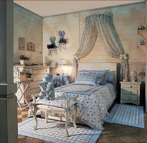Little Girl Bedroom Ideas littlegirls bedroom ideas | little girls bedroom designs