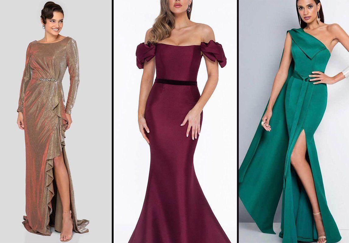 افضل فساتين سواريه بناتي تفصيلات جميلة اوي 2021 Flower Girl Dresses Dresses Girls Dresses