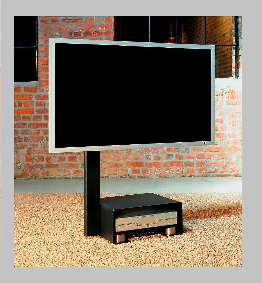 Tv Halter Move Art125 Produktdesign Wissmann Raumobjekte Tv