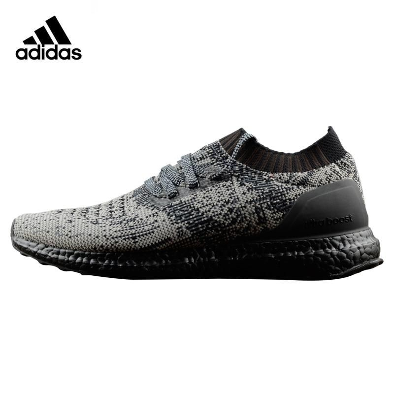 e48931b278fcb Original New Arrival Authentic Adidas Ultra Boost Uncaged Men s Running  Shoes Sports Outdoor Sneakers Breathable BB4679