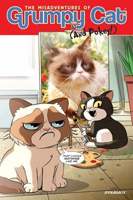 https://www.facebook.com/TheOfficialGrumpyCat/photos/a.435537459815330.87387.435475646488178/982693305099740/?type=3