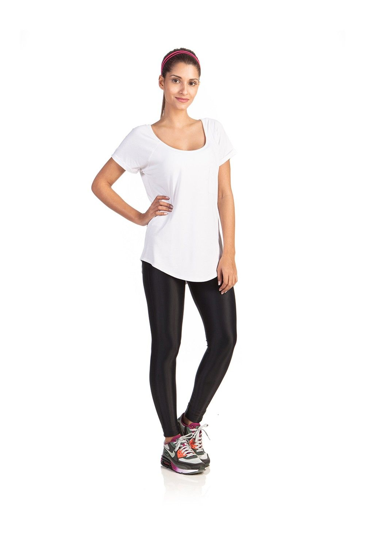 eb02f67ac Leggings Fitness Karen Microfibra Preto – Roupa de Academia moda básica –  Mulher Elástica Moda Fitness - mulherelastica mobile
