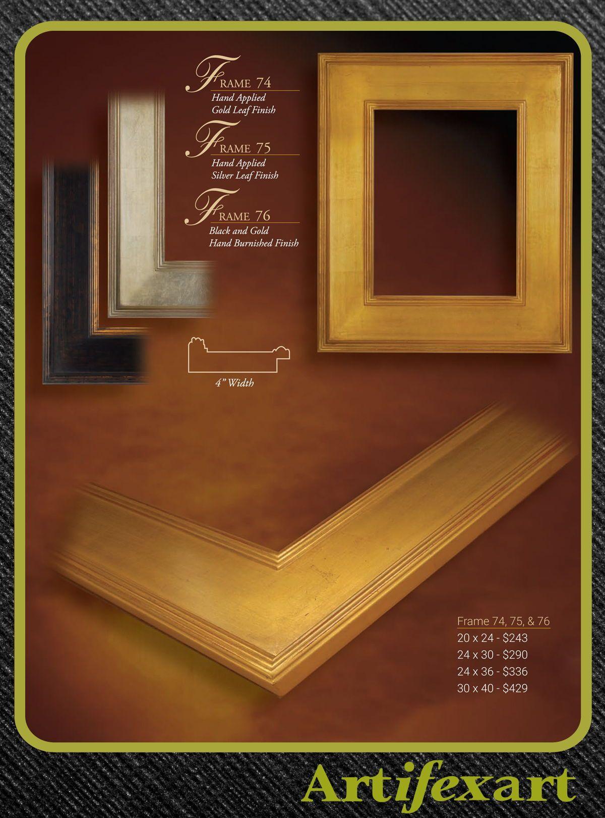 Carved Picture Frame Ornate Gold Frame Silver Black Etsy Traditional Frames Frame Canvas Picture Frames