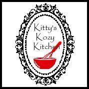 Kitty's Kozy Kitchen